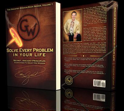granted-wisdom-book-promo[1]